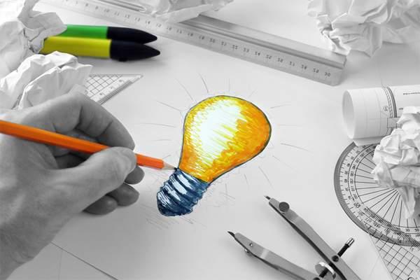 Presença online projeta credibilidade para clientes