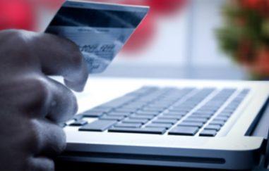 E-commerce, Blank Agência Criativa