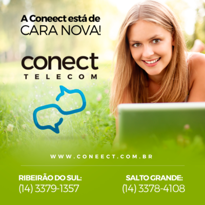 Conect Telecom