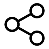 sites e blogs - Agência Blank