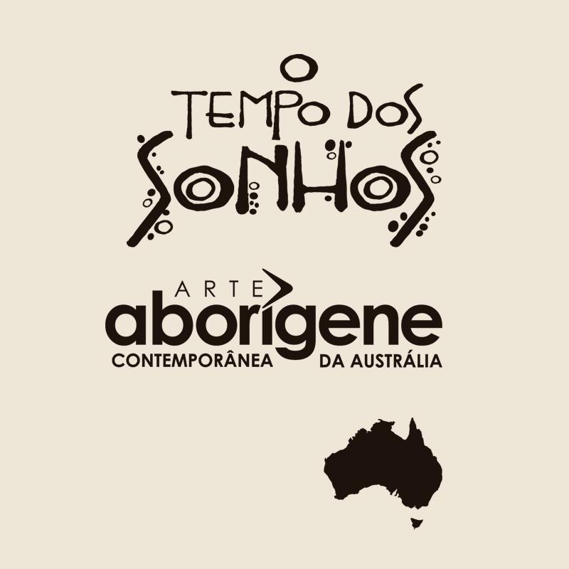 Criação Logotipo, logo, logomarca