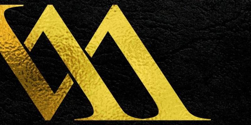 Criação logotipo, logo, logomarca, Val Marchiori