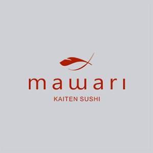 Logotipo Mawari