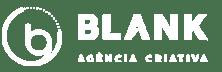 Logotipo Agência Blank
