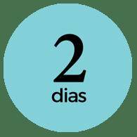 Plataforma EaD Blank Agência Criativa - Pronto em 2 dias
