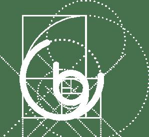 Blank Agência Proporção Aurea