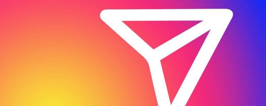 Instagram Direct agora permite enviar áudios bem ao estilo WhatsApp