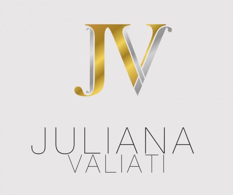 Cliente Blank Agência Criativa - Juliana Valiati