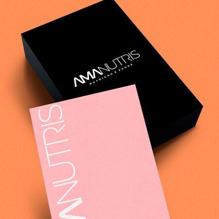 blank-agencia-criativa-design-amanutris2-e1609943123531.jpg
