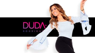 Duda Rodrigues