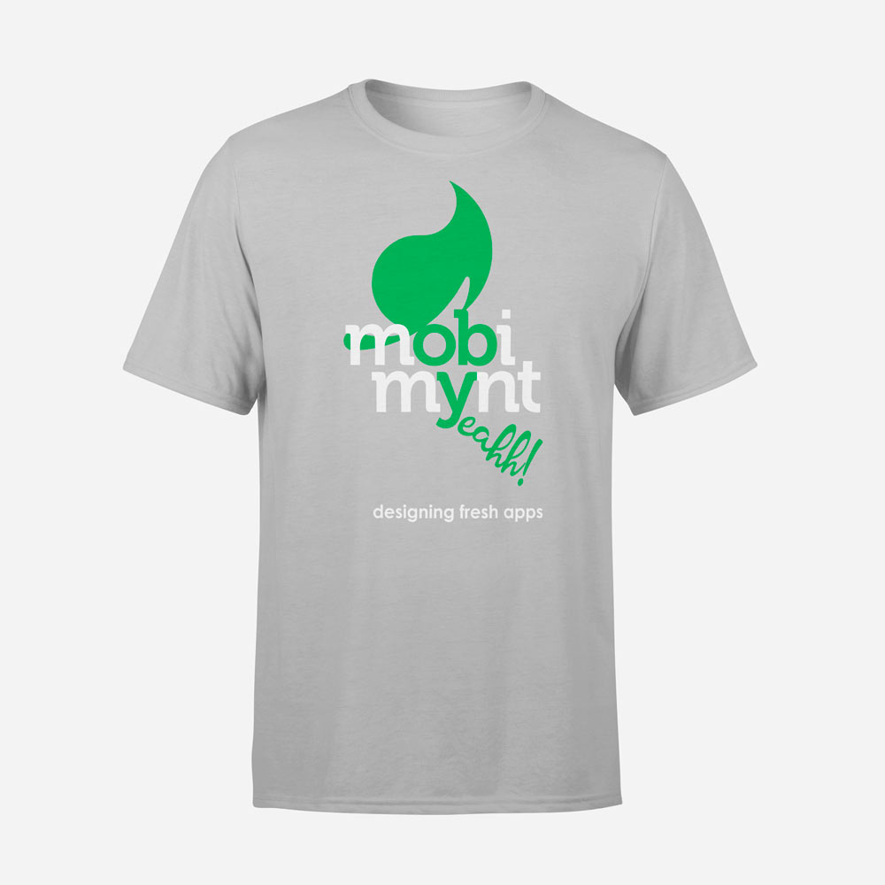 blank-agencia-criativa-design-mobimynt-camiseta2.jpg