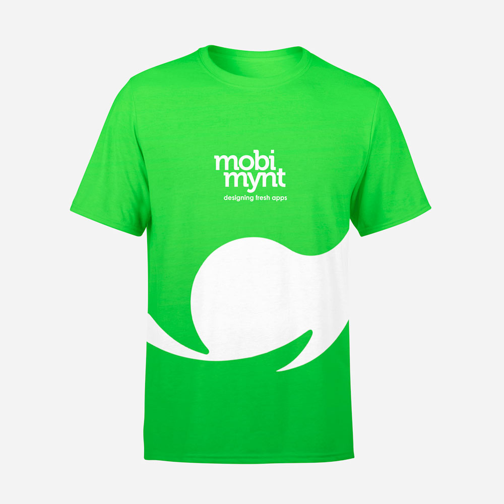 blank-agencia-criativa-design-mobimynt-camisetar.jpg