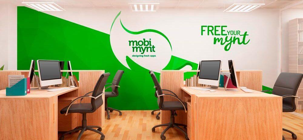 blank-agencia-criativa-design-mobimynt-office2-e1609857502941.jpg