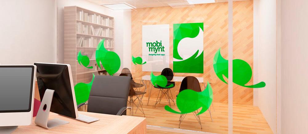 blank-agencia-criativa-design-mobimynt-office3-e1609858733231.jpg
