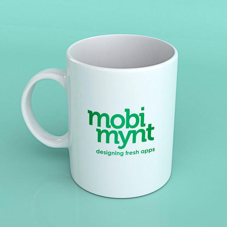 blank-agencia-criativa-design-mobimynt-x2-e1609855797619.jpg
