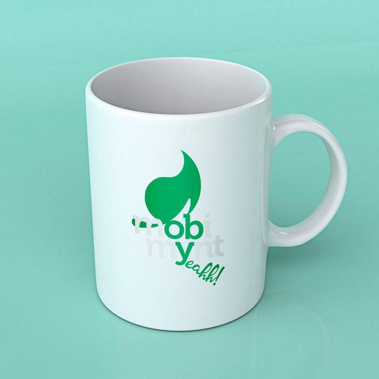blank-agencia-criativa-design-mobimynt-x3-e1609856423733.jpg