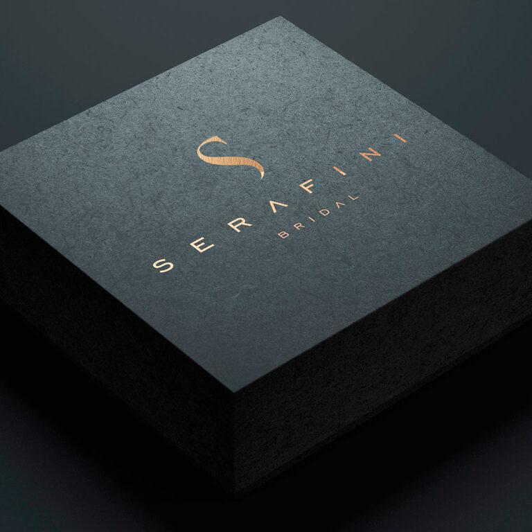blank-agencia-criativa-design-serafini1-e1609865680411.jpg