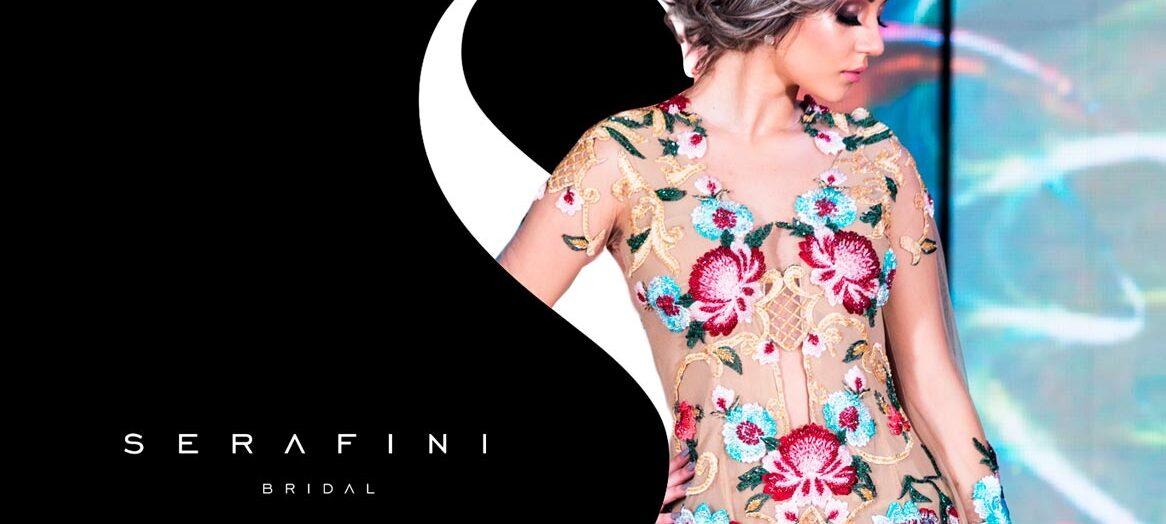 blank-agencia-criativa-design-serafini5-e1609867702442.jpg