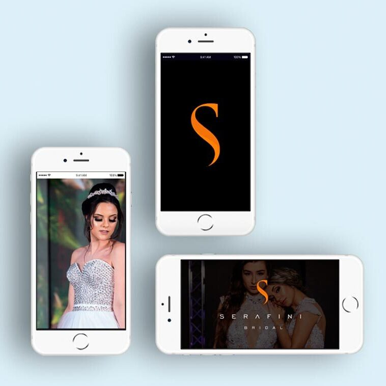 blank-agencia-criativa-design-serafini6-e1609867553805.jpg