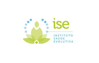Instituto Saúde Evolutiva