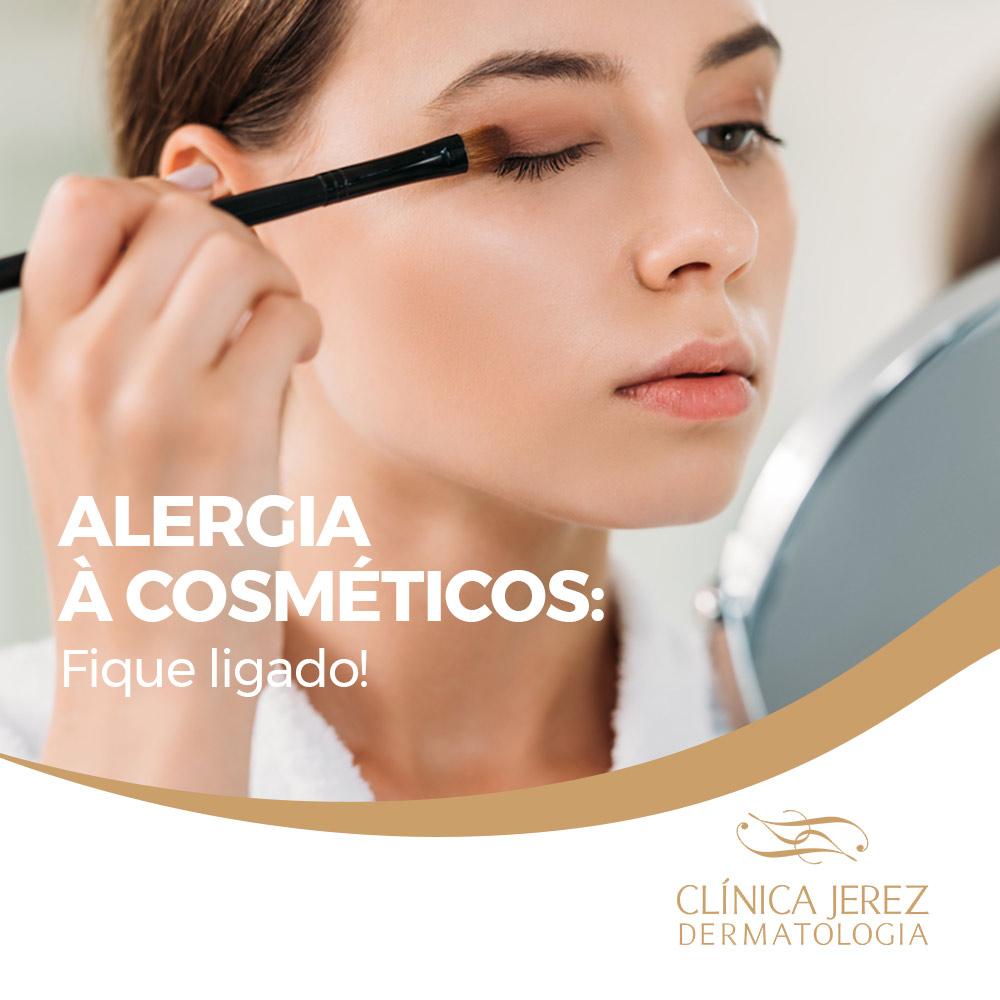 alergia-a-cosmeticos