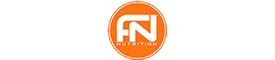 Cliente Blank Agência Criativa - Force Nutrition