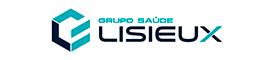 Cliente Blank Agência Criativa - Grupo Saúde Lisieux