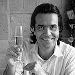 Depoimento sobre Blank Agência Criativa - Fabio Arruda