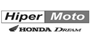 Depoimento sobre Blank Agência Criativa - Honda Hiper Moto