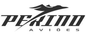Depoimento sobre Blank Agência Criativa - Perino Aviões