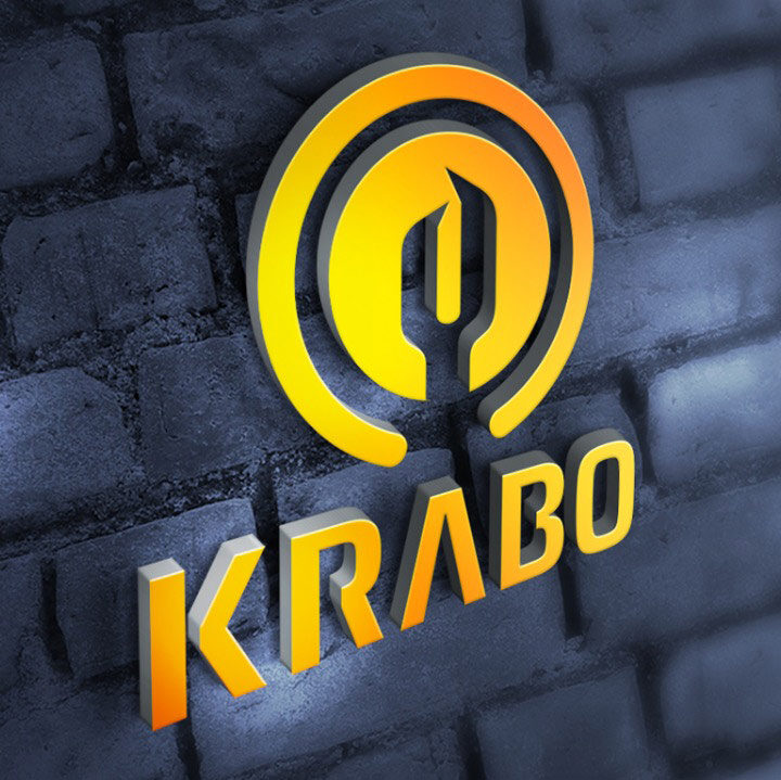 krabo-mockuo-blankagenciacriativa-um-e1609868428371.jpg