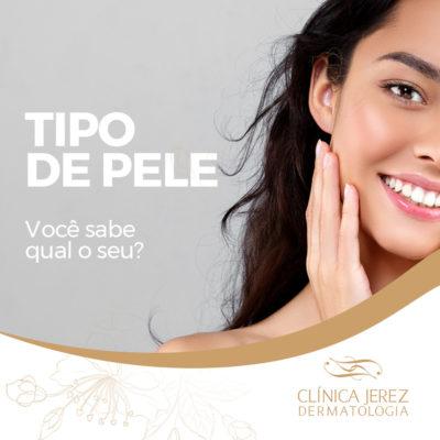 Clínica Jerez – Campanha Julho 2019