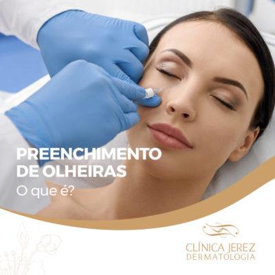 Clínica Jerez – Campanha Setembro 2019