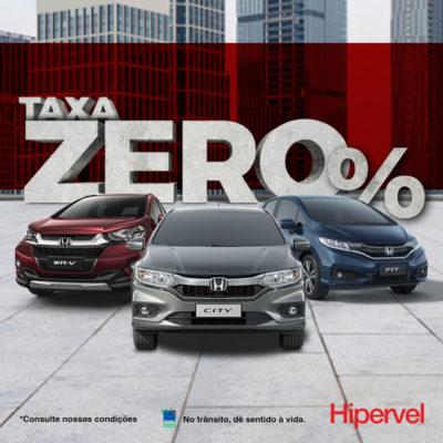 Hipervel – Campanha Setembro 2019