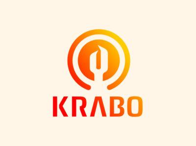 Krabo