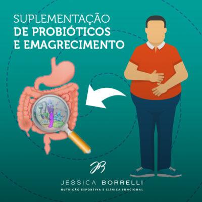 Jéssica Borrelli
