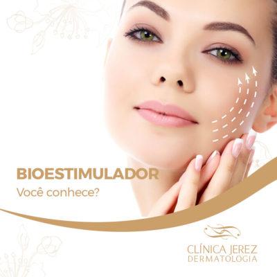 Clínica Jerez – Campanha Outubro 2019