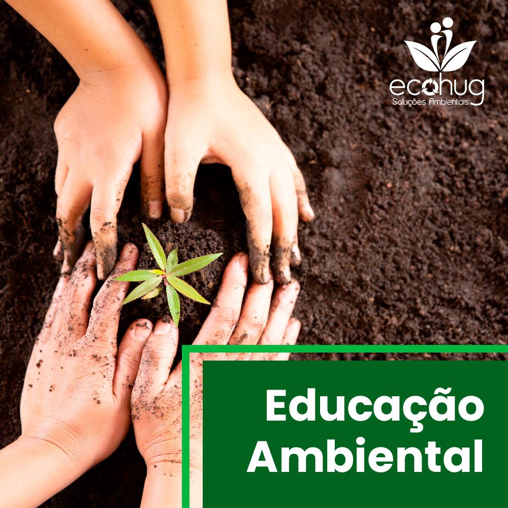 educacao-ambiental