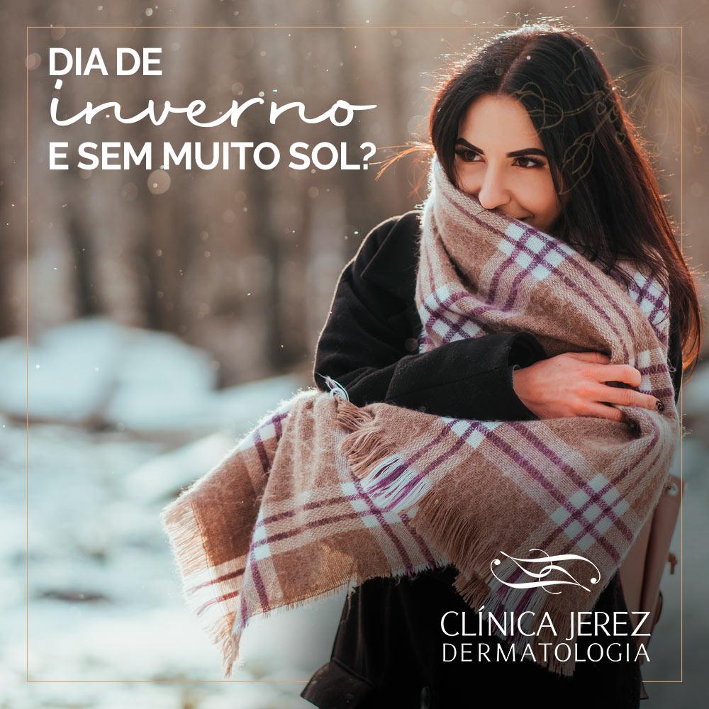 inverno-sol