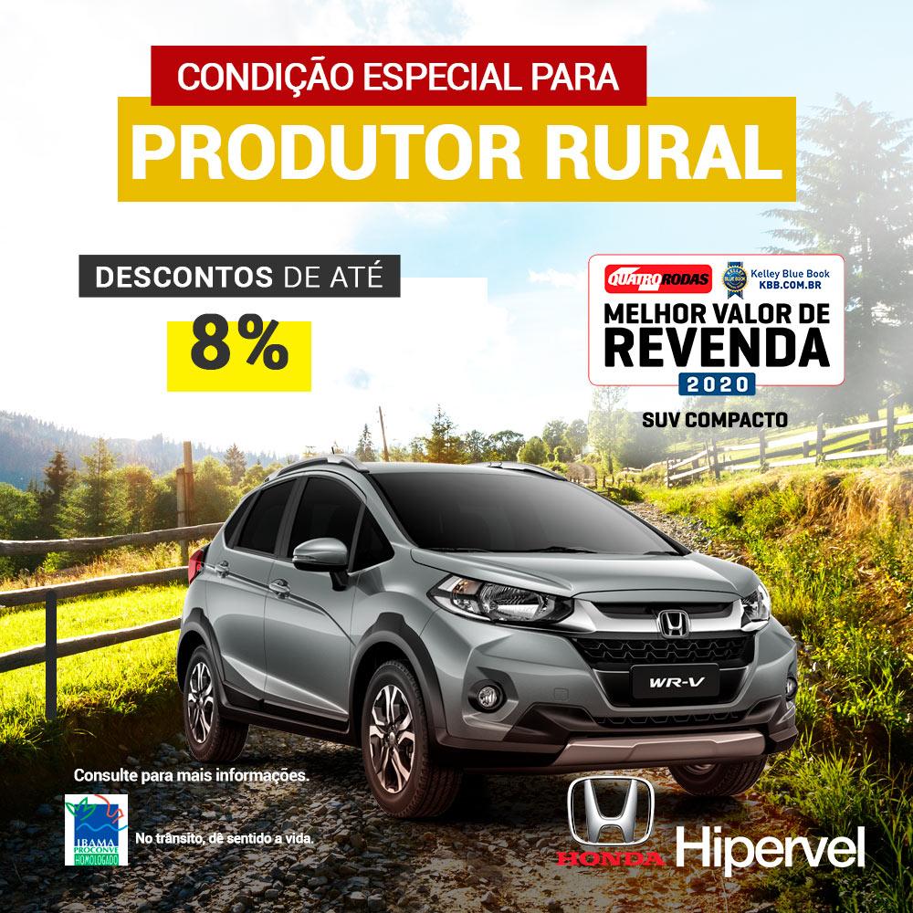 produtor-rural-wrv