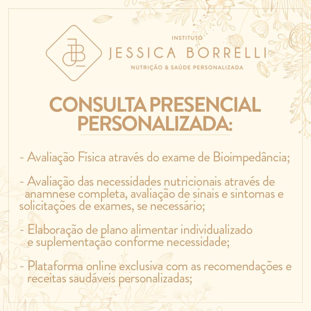 Consulta-Personalizada-jessica