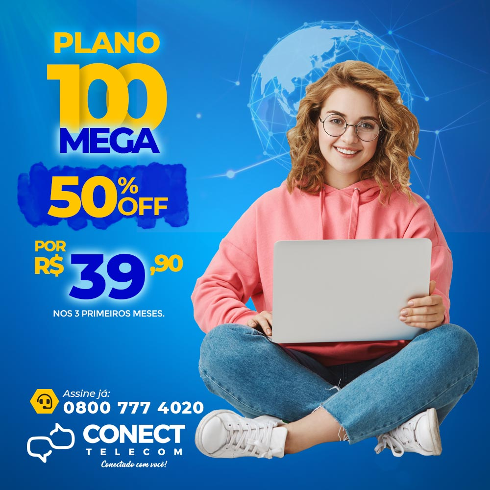 plano-100mb-conect