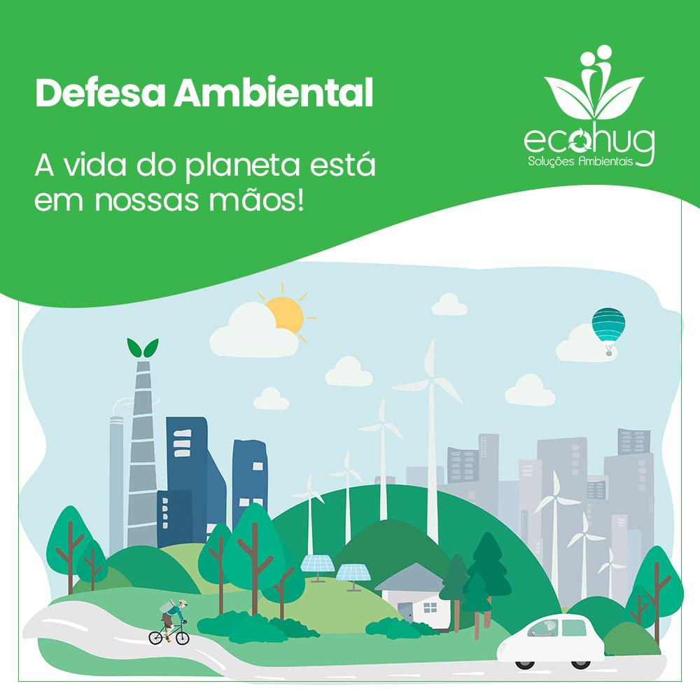 defesa-ambiental