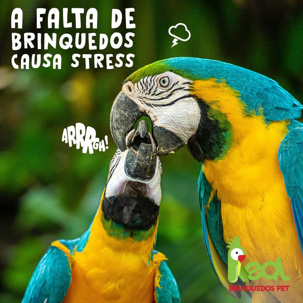 stress-real
